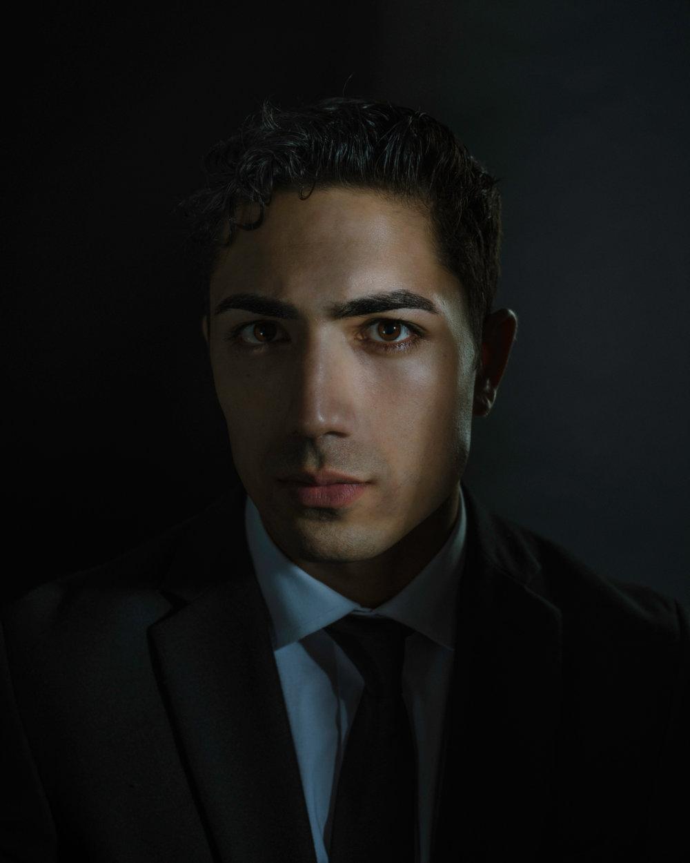 Ryan-Angel-Studio_RAS1091a.jpg