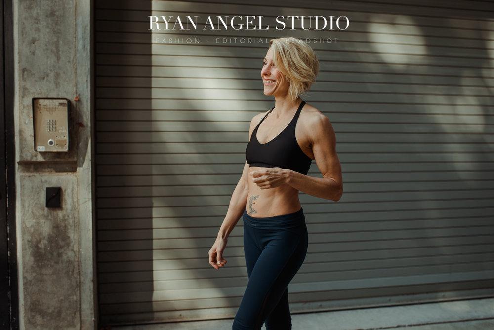 Ryan Angel Studio-6738.jpg