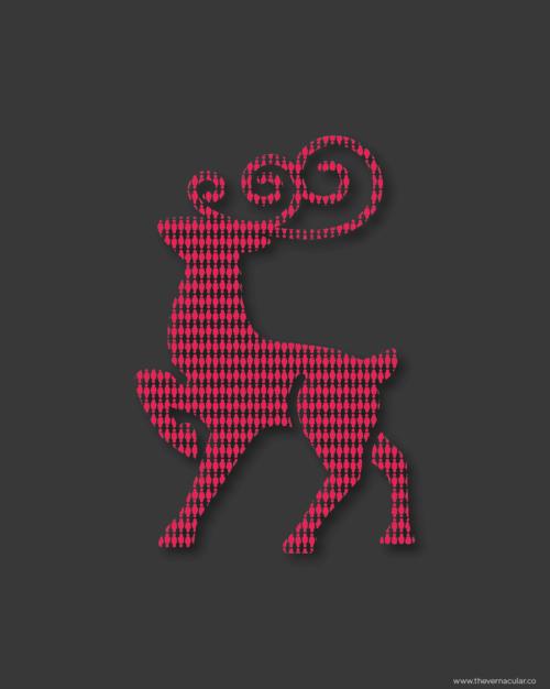 artwork_reindeer.png