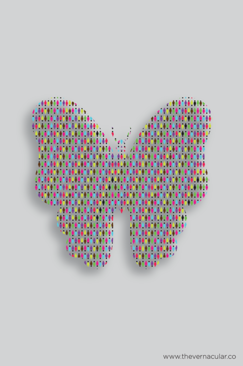 artwork_butterfly.png
