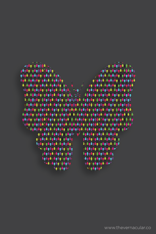 artwork_butterfly_2.png