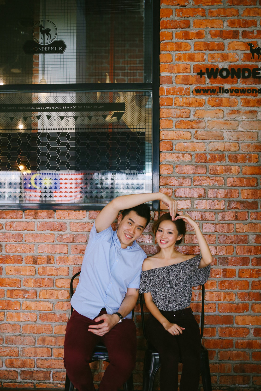 studio-numb9r-PRE-WEDDING-UPM-highres-40e.jpg
