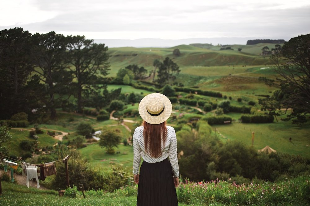 hobbiton - web - Image by Jarrad Seng [30 of 30].jpg