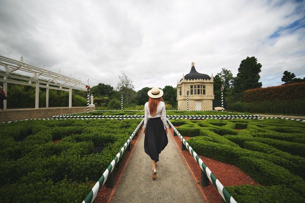 Hamilton Gardens - web - Image by Jarrad Seng [4 of 26].jpg