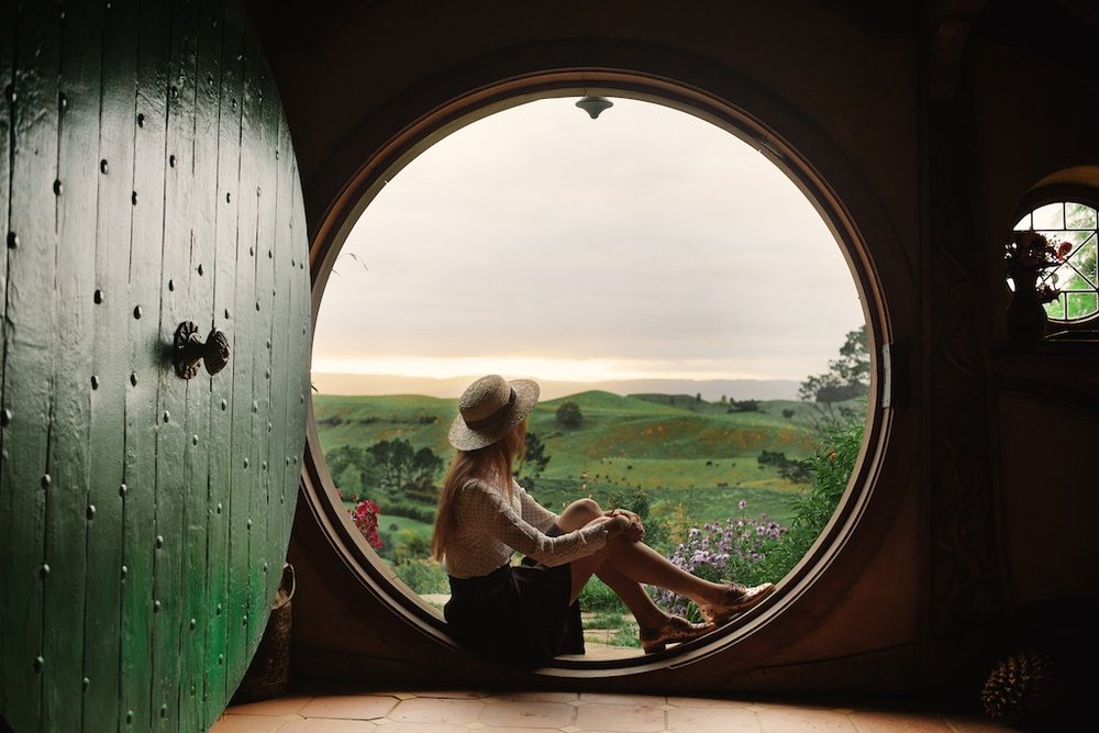 hobbiton - web - Image by Jarrad Seng [2 of 30].jpg