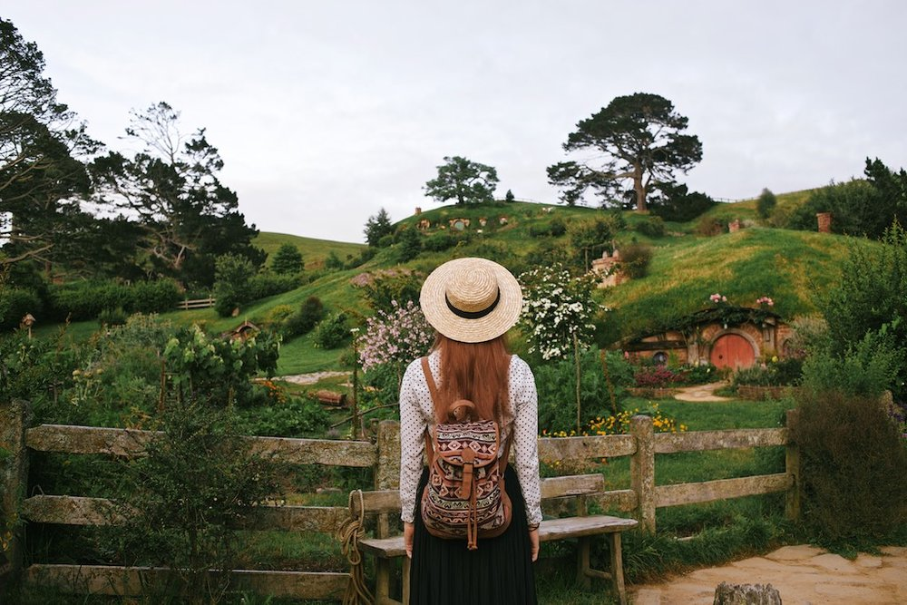 hobbiton - web - Image by Jarrad Seng [12 of 30].jpg