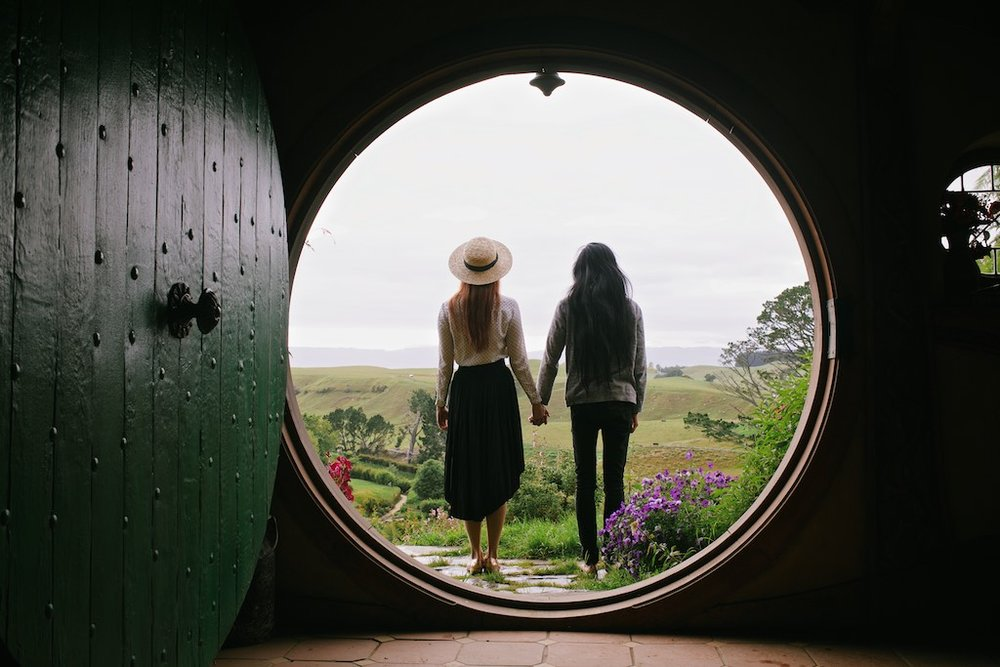 hobbiton - web - Image by Jarrad Seng [29 of 30].jpg