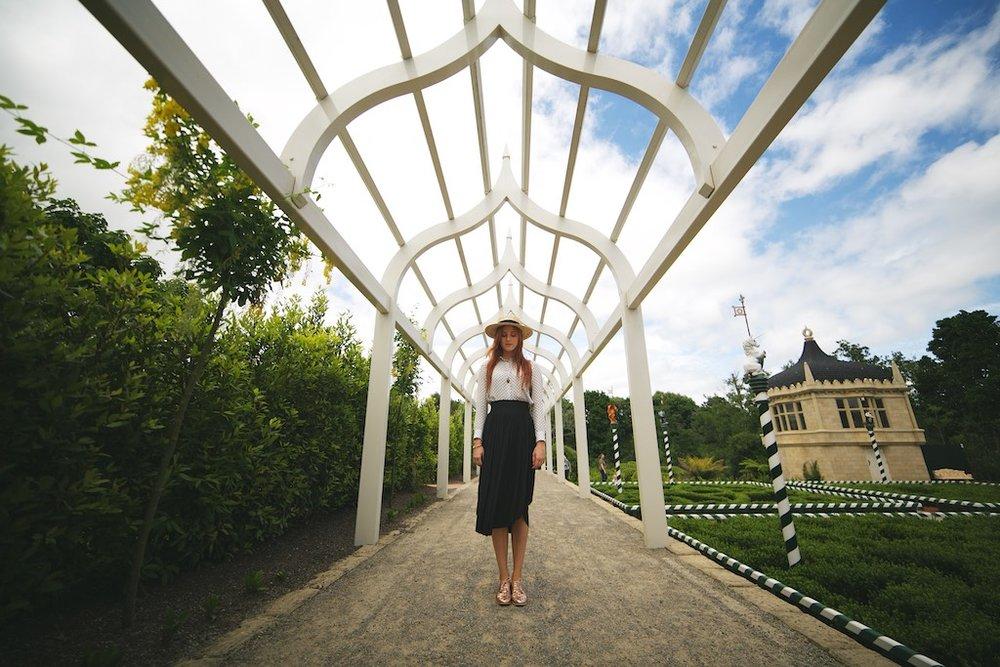 Hamilton Gardens - web - Image by Jarrad Seng [6 of 26].jpg