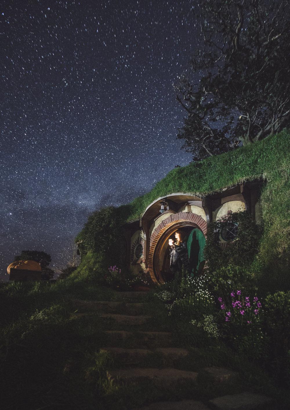 HobbitDay2017080[ImagebyJarradSeng].jpg
