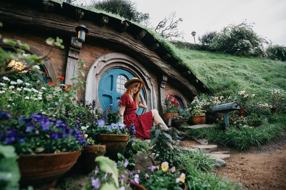 HobbitDay2017030[ImagebyJarradSeng].jpg