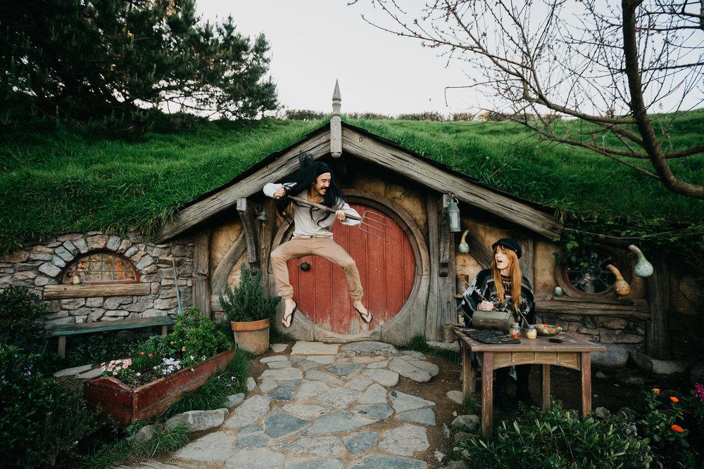 HobbitDay2017061[ImagebyJarradSeng].jpg