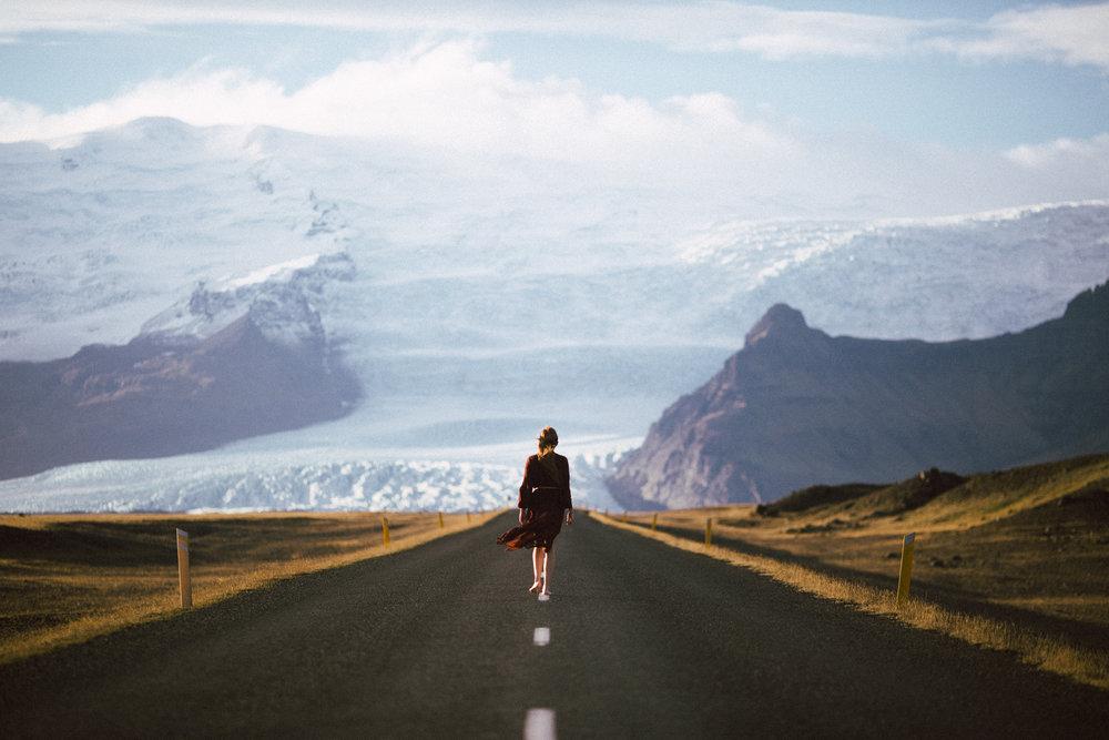 Iceland_BEC 039 [Image by Jarrad Seng].jpg