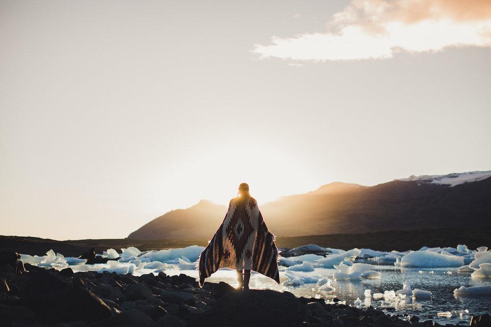 Iceland_BEC 050 [Image by Jarrad Seng].jpg