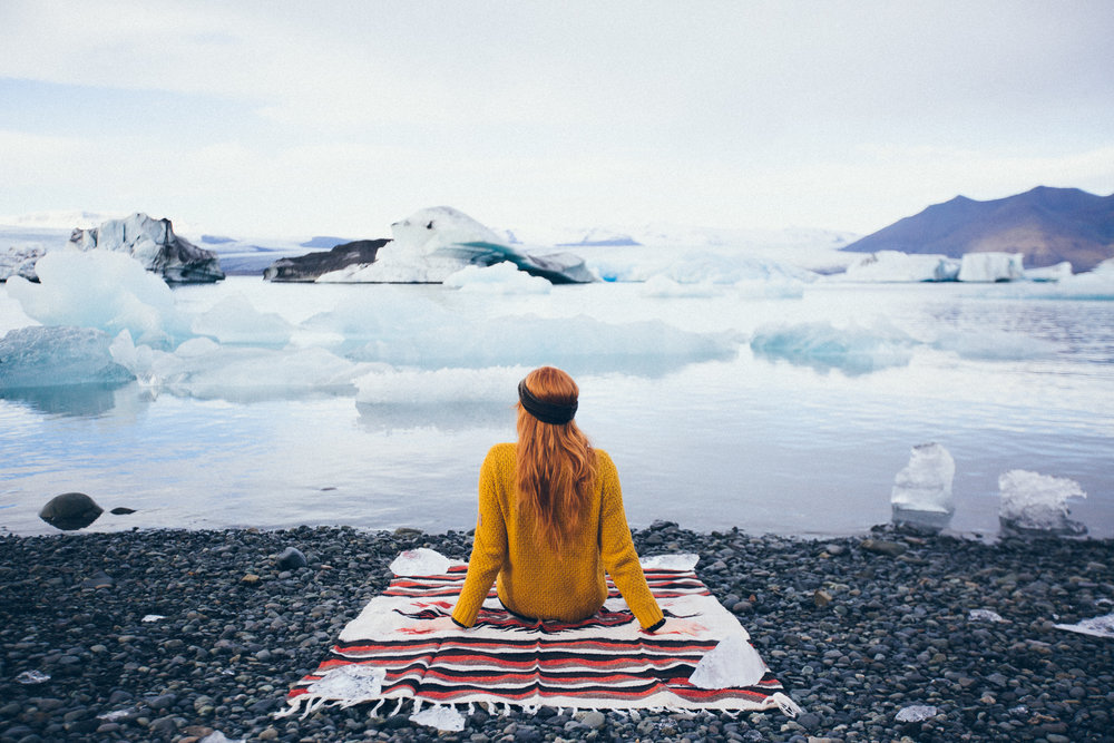 Iceland_BEC 027 [Image by Jarrad Seng].jpg