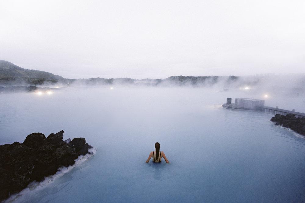 Iceland_BEC 093 [Image by Jarrad Seng].jpg