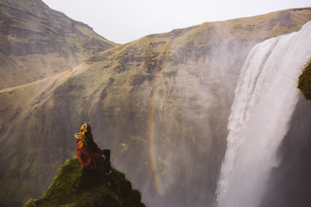 Iceland_BEC 077 [Image by Jarrad Seng].jpg