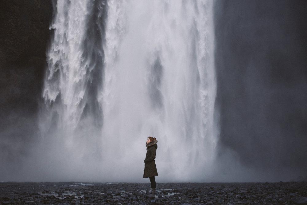 Iceland_BEC 003 [Image by Jarrad Seng].jpg