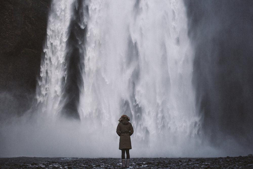 Iceland_BEC 002 [Image by Jarrad Seng].jpg