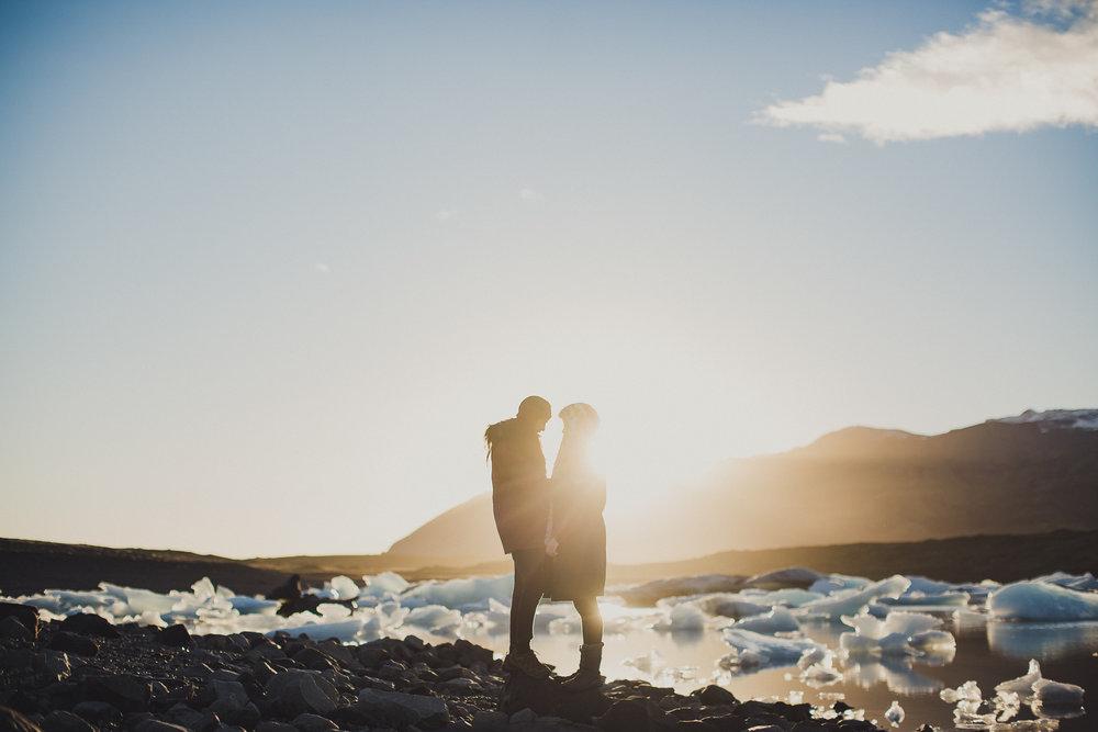 Iceland_BEC 046 [Image by Jarrad Seng].jpg
