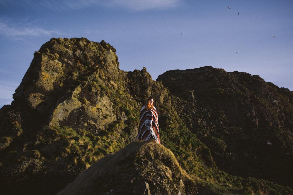 Iceland_BEC 059 [Image by Jarrad Seng].jpg