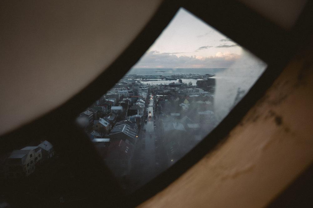 Iceland_BEC 001 [Image by Jarrad Seng].jpg