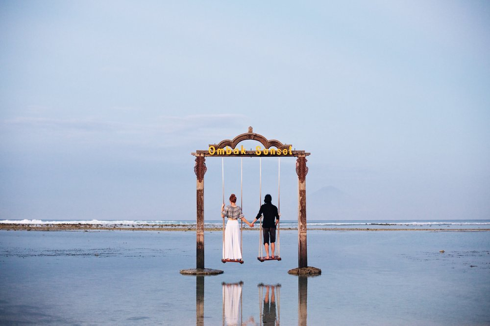 Gili [19 of 19] [Image by Jarrad Seng].jpg