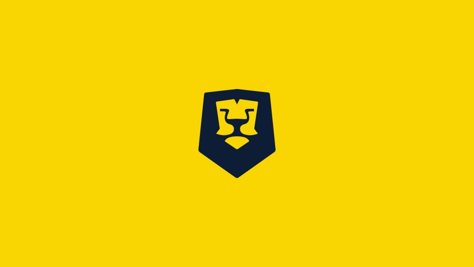 lionlogo1.jpg