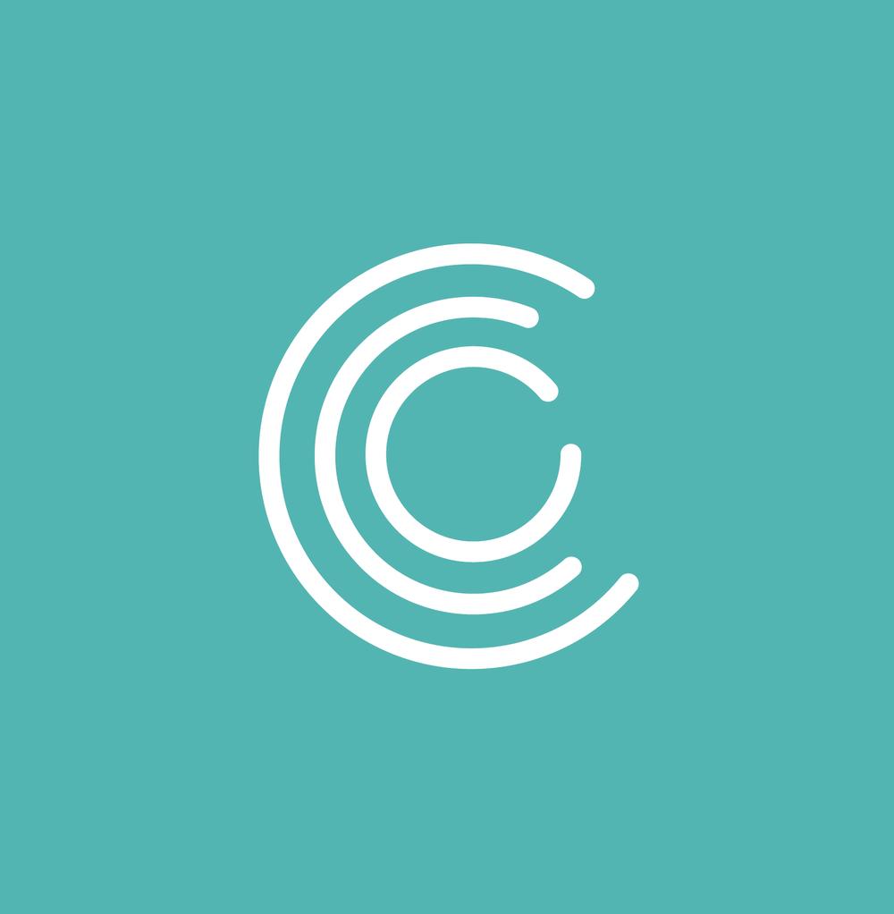 circlenewstage-02.png