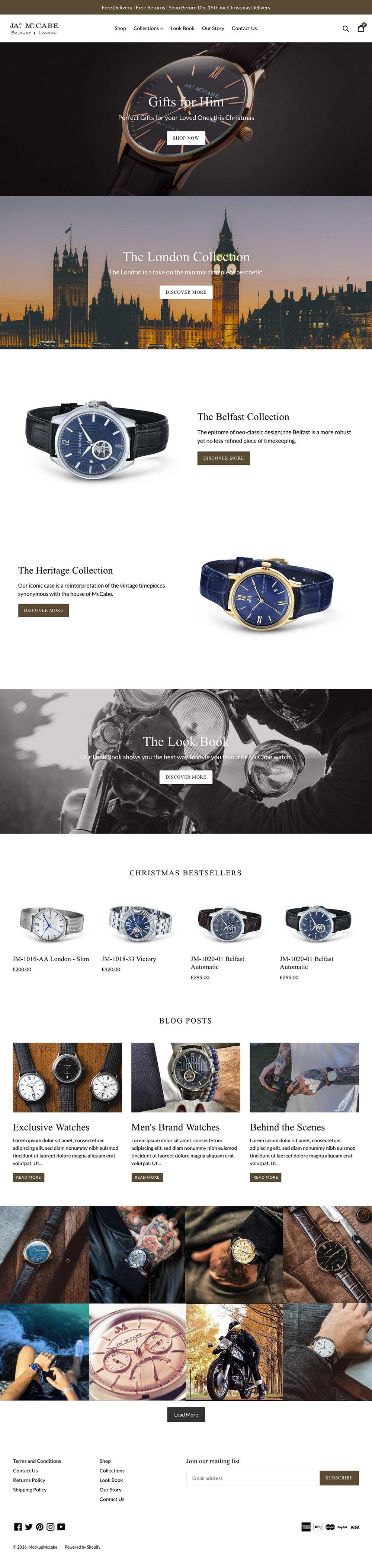 ONE-D-Homepage.jpg