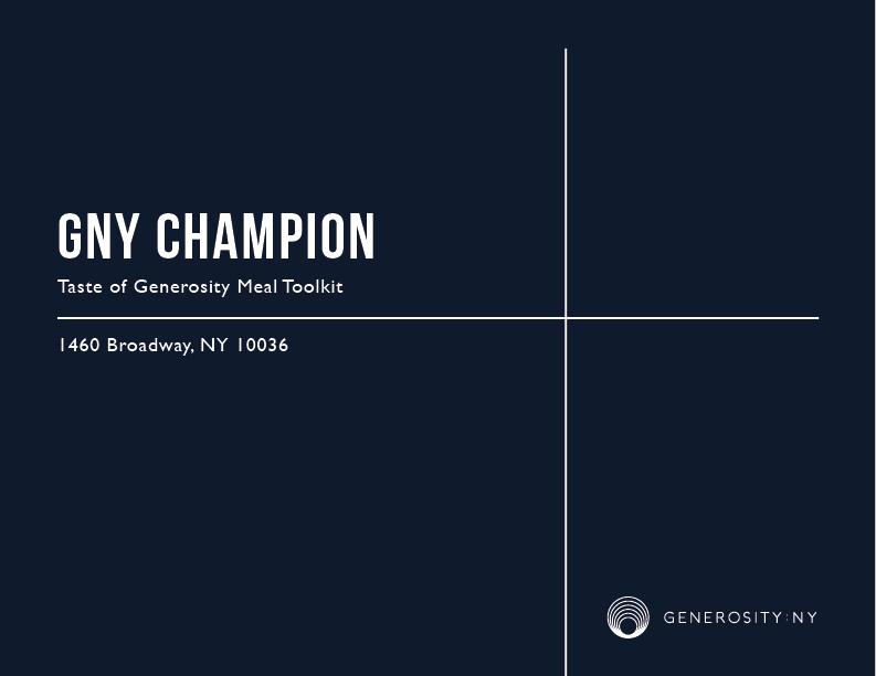 GNYChampionPresentation-04.png