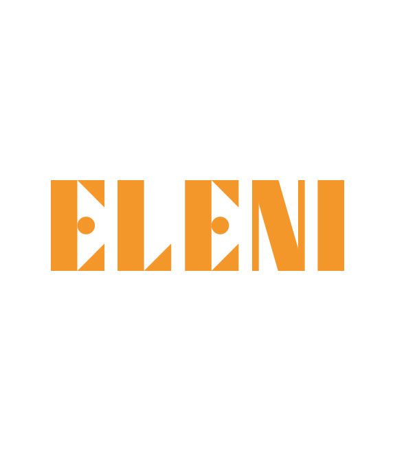 elenibranding.jpg