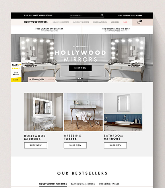 portfoliowebsite.jpg