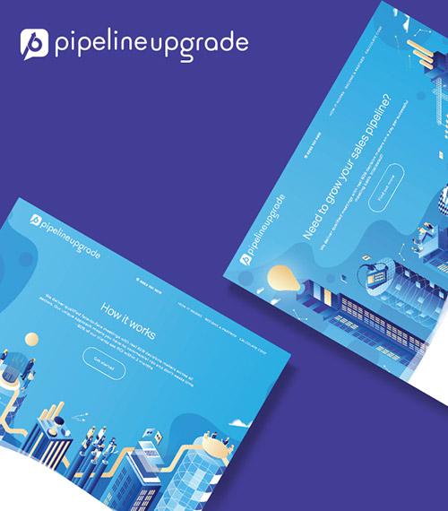 pipelineupgrade.jpg