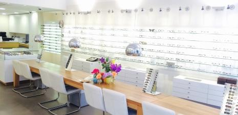 4D Optiek - Loop binnen voor de nieuwste monturen en zonnebrillen van o.a. Celine, Chanel, Dior, Dolce&Gabana, Dsquared2, Emporio Armani, Giorgio Armani, Paul Smith, Prada, Tod's, Tom Ford en nog veel meer.www.4doptiek.nl