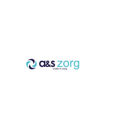 A&S Zorg   www.asgroep.nl