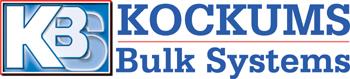 Kockums Bulk Systems