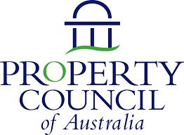 Property Council