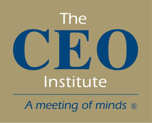 CEO Institute