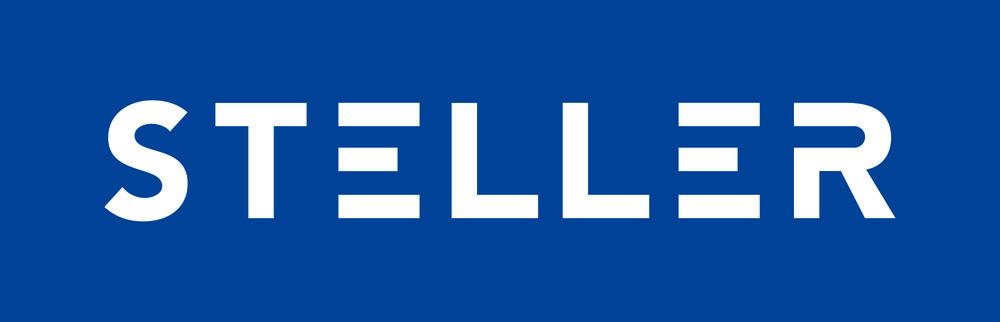 2. Steller_logo-1461899650.jpg