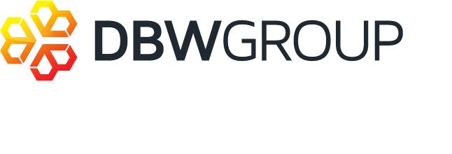DBW.png
