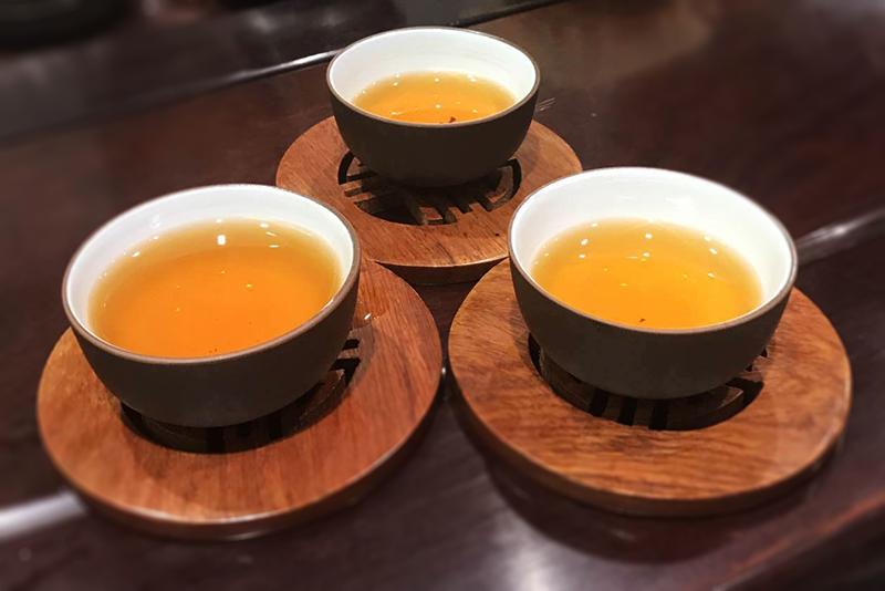 Three Cups of Tea Blog by David Thomas.png