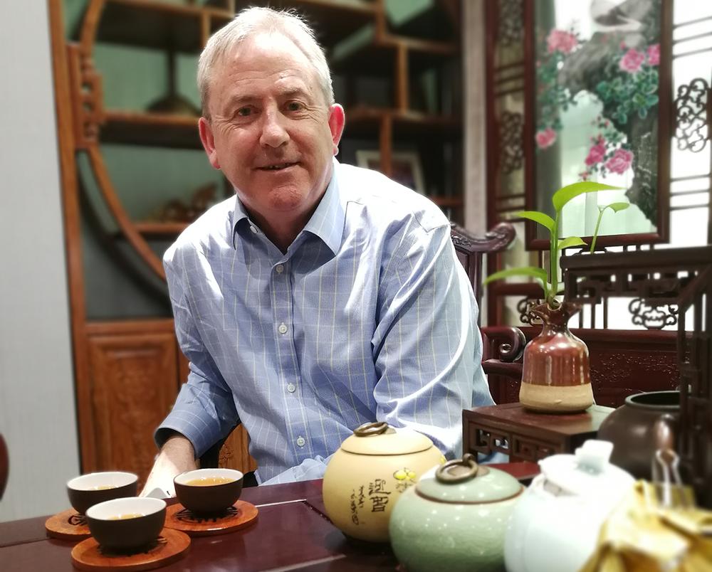 David thomas three cups of tea.png