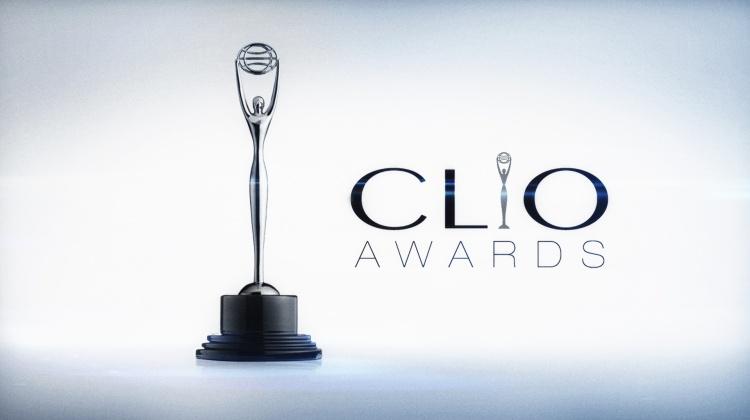 Clio_Shortlist_1080x1080.jpg