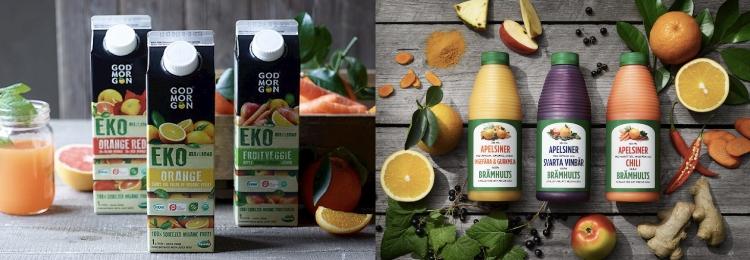 juice.001.jpeg