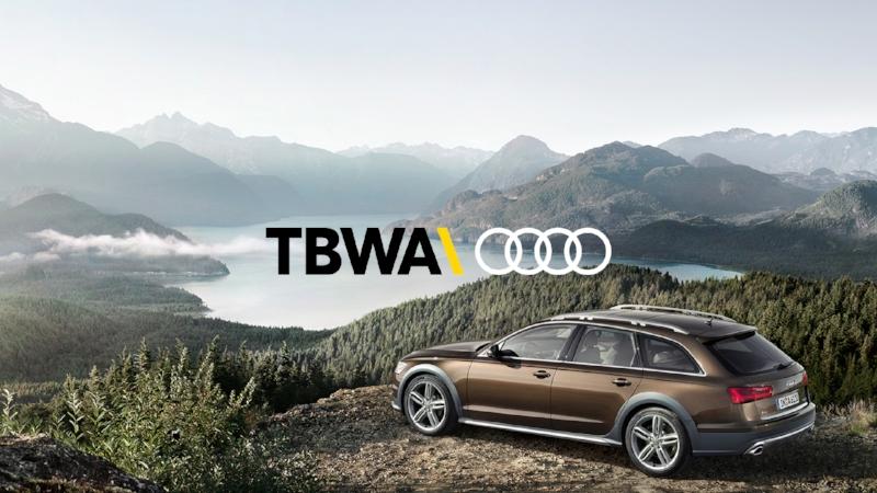 TBWA+Audi.jpg