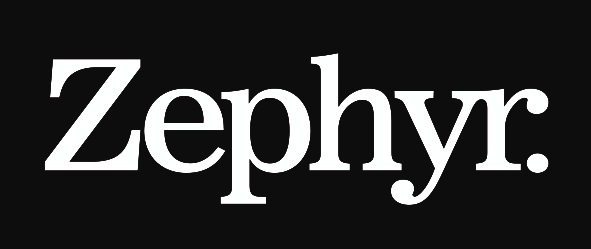 Zephyr | Corporate & NGO Creative