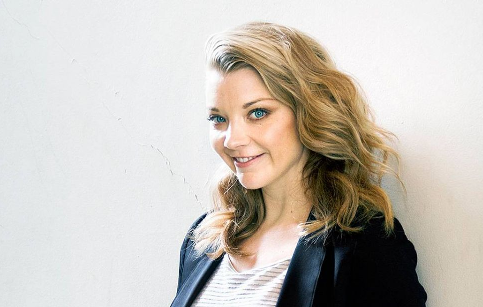 Natalie Dormer - Actress