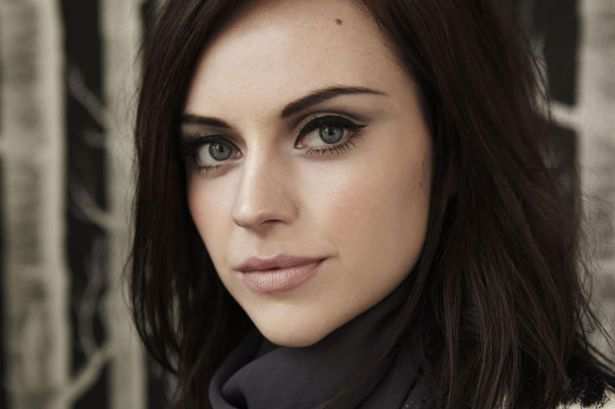 Amy Macdonald - Singer, Songwriter