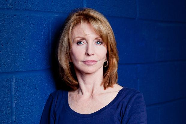 Jane Asher - Actress