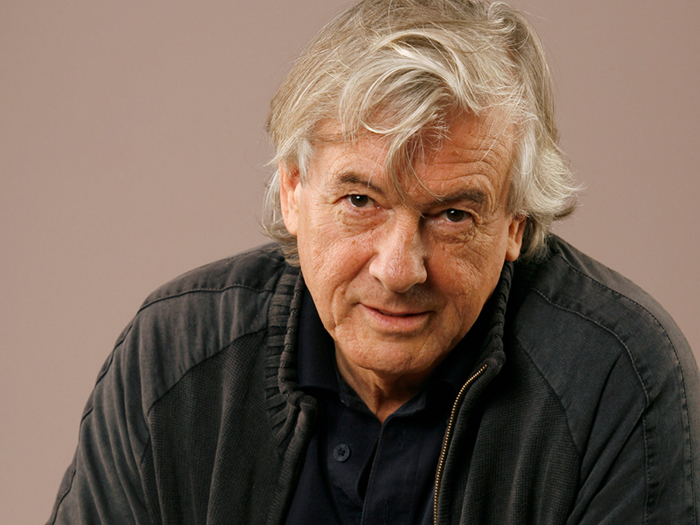 Paul Verhoeven - Film Director
